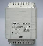 Балласт Vossloh-Schwabe NaHj 600.010 600Вт для ламп ДнаТ (Германия)