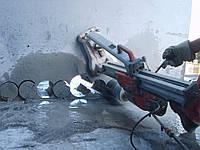 Отверстия в бетоне (063) 112 32 32, фото 1