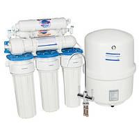 Aquafilter FRO5JGM (RX-RO6-75 /RX65155516) Голубая лагуна 5