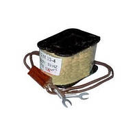 Катушка к электромагниту МИС-6