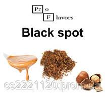 Набір для самозамісу рідини Pro Flavors Black Spot 100 мл