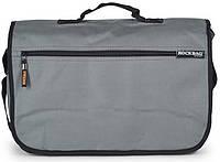 Сумка для нот ROCKBAG RB29003G Note School Bag (Grey)