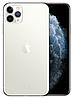 Apple iPhone 11 Pro Max 64GB Silver (MWHF2)