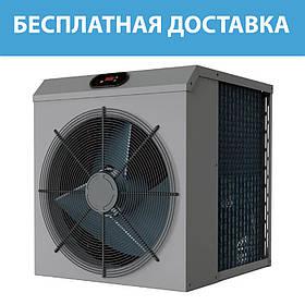 Тепловой насос Fairland SHP03 (тепло) 3,5 кВт