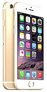 Apple iPhone 6S 32GB Gold Grade B1, фото 5