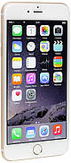 Apple iPhone 6S 32GB Gold Grade B1, фото 4