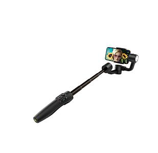 Стабилизатор для смартфона с телескопической рукояткой FeiyuTech Vimble 2S
