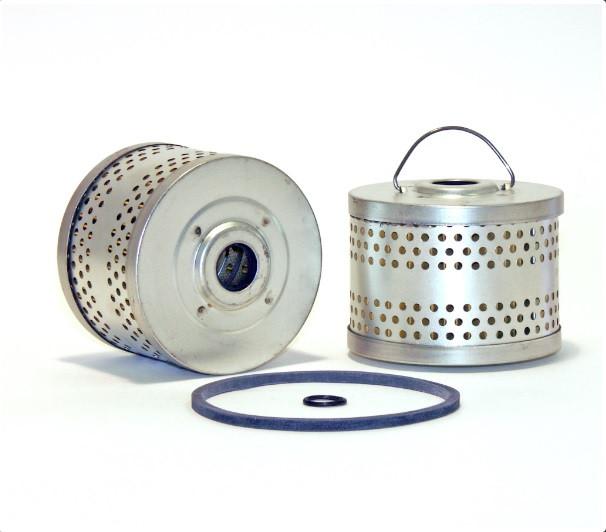 Розпродаж WIX 33208 Фільтр паливний