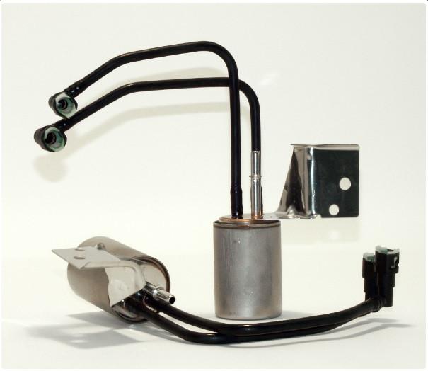 Розпродаж WIX 33347 Фільтр паливний