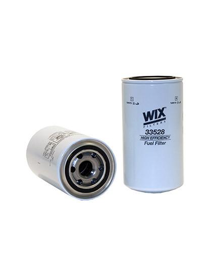 Розпродаж WIX 33528 Фільтр паливний