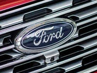 Ford представила собственную систему автономного управления автомобилями