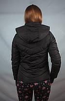 Куртка Mengerzi, фото 3