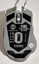 """Мишка для ПК """"Gaming Z3"""" White, фото 3"""