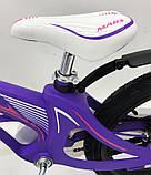 Велосипед Sigma Mars 14, фото 5
