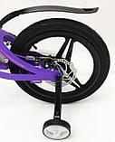 Велосипед Sigma Mars 14, фото 4