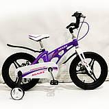 Велосипед Sigma Mars 14, фото 3