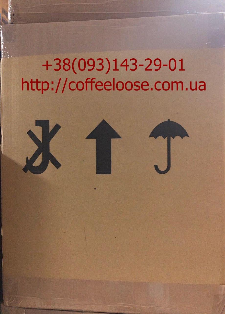Кава В'єтнам Звичайний, кава розчинна кава сублімований. В ящ. 25 кг. Аналог Якобз Монарх.