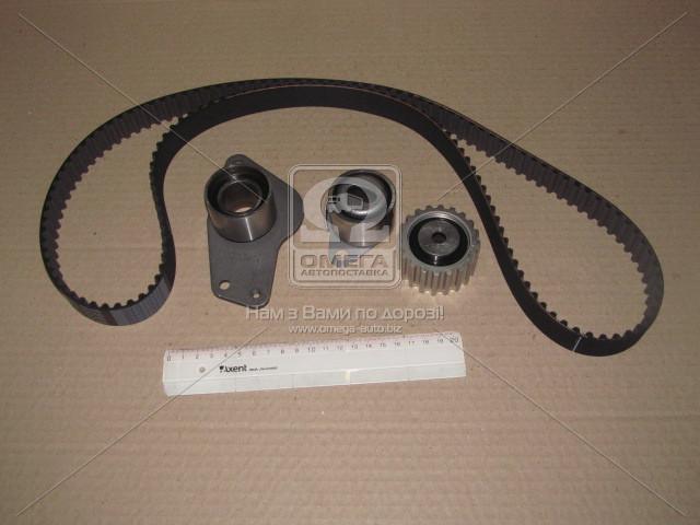 Ремкомплект ГРМ (пр-во ContiTech) (арт. CT949K2)