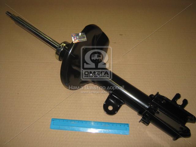 Амортизатор передний правый (пр-во Mobis) (арт. 546612E500)