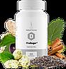 Прошугер Prosugar Duolife, нормализация сахара в крови