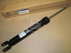 Амортизатор задний (пр-во Mobis) (арт. 553112L600)