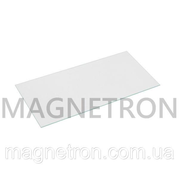 Полка (стекло) морозильной камеры для холодильника Gorenje 409794