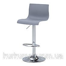 Барный стул GAVAZ