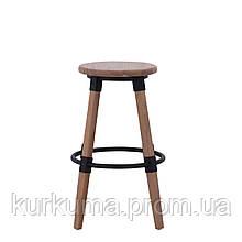 Барный стул MORICA