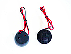 Комплект твитеров Boschman BM Audio MM-2 пищалки, фото 3