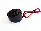 Комплект твітерів Boschman BM Audio MM-2 пищалки, фото 2
