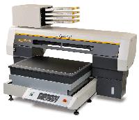 Принтер для УФ-печати  Мимаки Mimaki UJF-6042, состояние БУ, фото 1