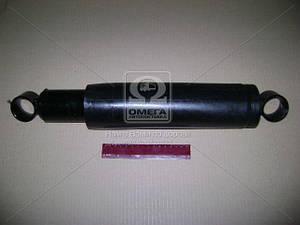 Амортизатор ЗИЛ 131,4327,5343,6309,4331,433360,433420 и мод. подвески передний (пр-во Белкард)