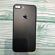 Apple iPhone 7 Plus 128Gb Matte Black Б/У