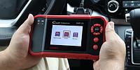 Launch Creader VIII 8 CRP129 OBD2 сканер диагностики авто