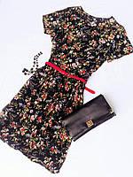 Легке плаття жіноче, фото 1