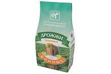 Дрожжи сушеные ВИННЫЕ, 100 грамм (Беларусь)