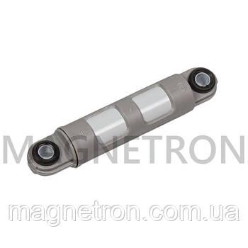 Амортизатор бака для стиральных машин 60N Electrolux 1322553601