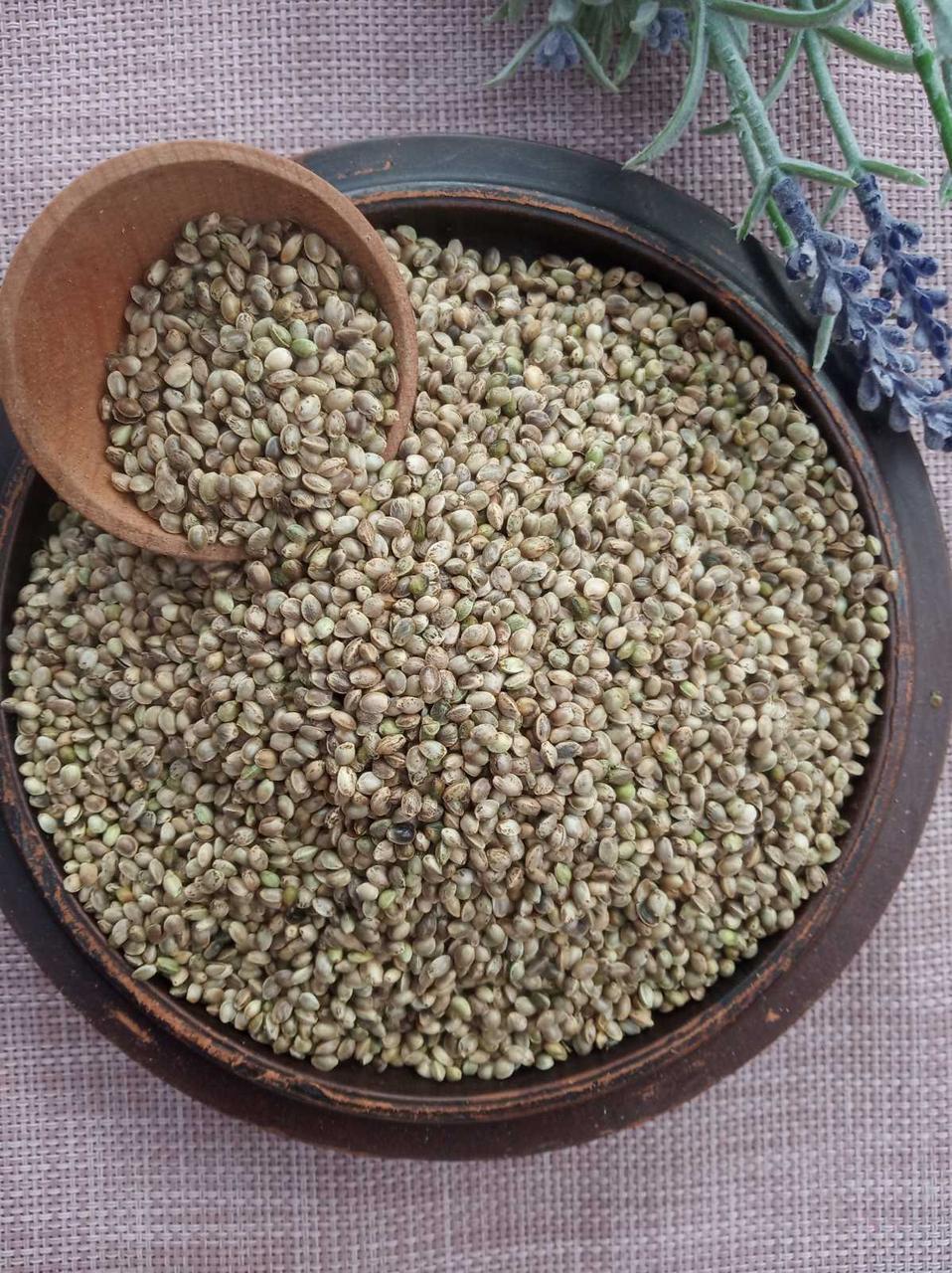 Семена конопли купить в харькове как провезти коноплю поездом
