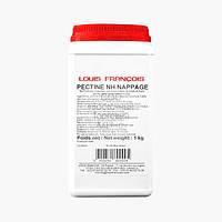 Louis Francois - Пектин NH Nappage - 1 кг