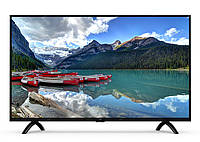 Телевизор Сяоми Xiaomi 32 дюйма Smart-Tv 1080р(DVB-T2+DVB-С, Android 9.0)