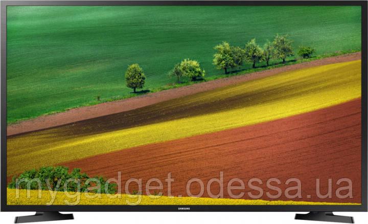 Телевизор Самсунг Samsung  34 дюйма Smart TV (android9.0/FullHD/WiFi/DVB-T2)
