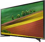 Телевизор Самсунг Samsung  34 дюйма Smart TV (android9.0/FullHD/WiFi/DVB-T2), фото 3