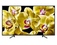Телевизор Сони Sony 42 дюйма SmartTV (Android 9.0/WiFi/FullHD/DVB-T2)