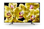 Телевизор Сони Sony  42 дюйма SmartTV (Android 9.0/WiFi/FullHD/DVB-T2), фото 2