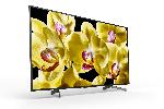 Телевизор Сони Sony  42 дюйма SmartTV (Android 9.0/WiFi/FullHD/DVB-T2), фото 3