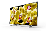 Телевизор Сони Sony  42 дюйма SmartTV (Android 9.0/WiFi/FullHD/DVB-T2), фото 4
