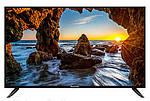 Телевизор Панасоник Panasonic  32 дюйма Smart-Tv FullHD/DVB-T2/USB ANDROID 9.0, фото 2