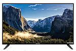 Телевизор Панасоник Panasonic  42 дюйма Smart-Tv FullHD/DVB-T2/USB ANDROID 9.0, фото 3