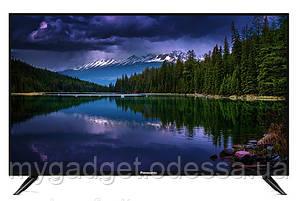 Телевизор Панасоник Panasonic  56 дюймов Smart-Tv 4к /DVB-T2/USB ANDROID 9.0
