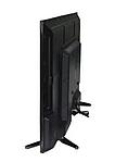 Телевизор LED-TV 34 дюйма Smart-Tv Android 9.0 FullHD/DVB-T2/USB (1920×1080), фото 2